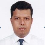 Md. Abu Syed